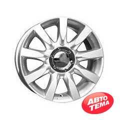 REPLICA AU24 S - Интернет магазин шин и дисков по минимальным ценам с доставкой по Украине TyreSale.com.ua