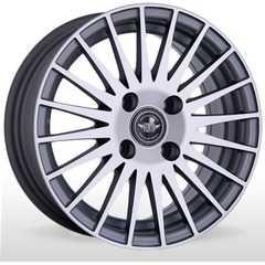 STORM Vento SR 181 MG - Интернет магазин шин и дисков по минимальным ценам с доставкой по Украине TyreSale.com.ua