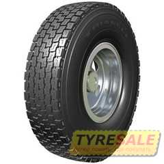 TRIANGLE TRD08 Тяга - Интернет магазин шин и дисков по минимальным ценам с доставкой по Украине TyreSale.com.ua