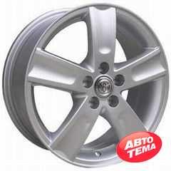 REPLICA TY 201 HS - Интернет магазин шин и дисков по минимальным ценам с доставкой по Украине TyreSale.com.ua