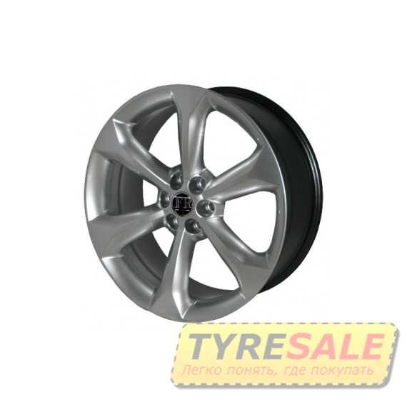 REPLICA NI 425 HS - Интернет магазин шин и дисков по минимальным ценам с доставкой по Украине TyreSale.com.ua