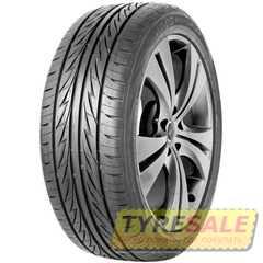 Купить Летняя шина BRIDGESTONE Sporty Style MY-02 195/55R15 85V