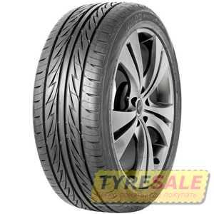 Купить Летняя шина BRIDGESTONE Sporty Style MY-02 215/55R17 94V