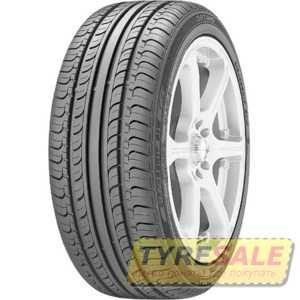 Купить Летняя шина HANKOOK Optimo K415 235/55R18 100H