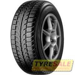Купить Всесезонная шина TOYO Vario V2 195/70R15 97T