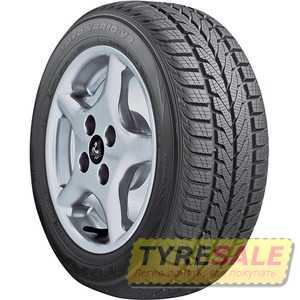 Купить Всесезонная шина TOYO Vario V2 Plus 185/70R14 88T