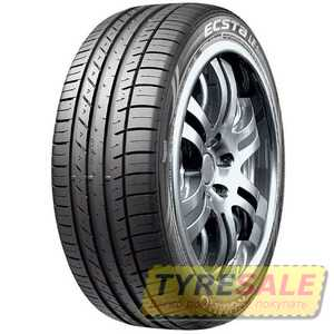 Купить Летняя шина KUMHO Ecsta Le Sport KU39 205/45R16 87Y