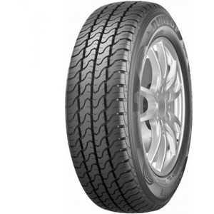 Купить Летняя шина DUNLOP EconoDrive 235/65R16C 115R