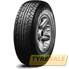 Всесезонная шина DUNLOP Grandtrek ST1 - Интернет магазин шин и дисков по минимальным ценам с доставкой по Украине TyreSale.com.ua