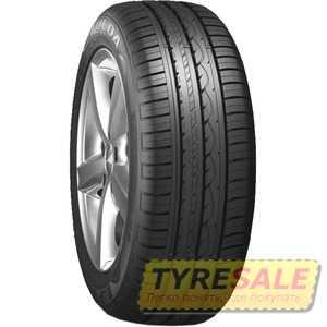 Купить Летняя шина FULDA EcoControl HP 195/55R16 87V
