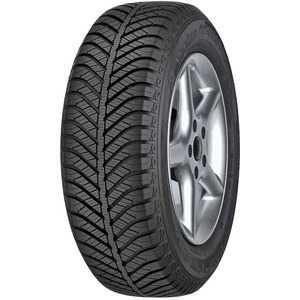 Купить Всесезонная шина GOODYEAR Vector 4seasons 185/60R15 88H