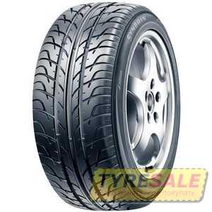 Купить Летняя шина TIGAR Syneris 235/45R18 98W