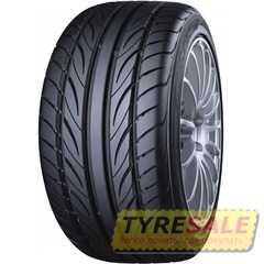 Летняя шина YOKOHAMA S.drive AS01 - Интернет магазин шин и дисков по минимальным ценам с доставкой по Украине TyreSale.com.ua
