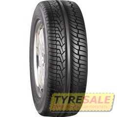 Купить Летняя шина ACCELERA Iota 275/45R22 112W