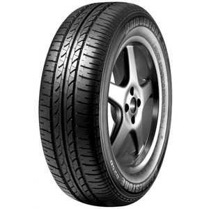 Купить Летняя шина BRIDGESTONE B250 175/55R15 77T