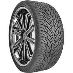 Купить Летняя шина ATTURO AZ800 295/30R22 103Y