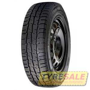 Купить Зимняя шина HIFLY Win-Transit 195/65R16C 104R