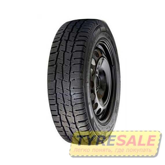 Зимняя шина HIFLY Win-Transit - Интернет магазин шин и дисков по минимальным ценам с доставкой по Украине TyreSale.com.ua
