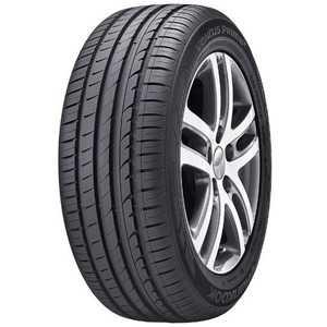 Купить Летняя шина HANKOOK Ventus Prime 2 K115 195/45R16 84V