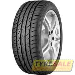 Купить Летняя шина BARUM Bravuris 2 235/40R17 90W