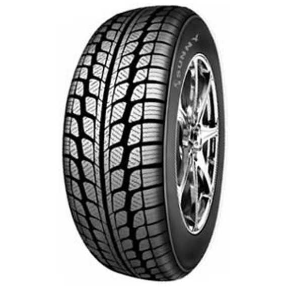 Зимняя шина SUNNY SN3830 - Интернет магазин шин и дисков по минимальным ценам с доставкой по Украине TyreSale.com.ua