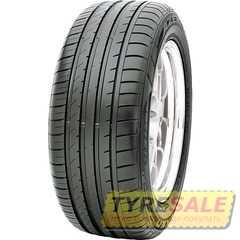 Купить Летняя шина FALKEN Azenis FK-453 245/40R17 95Y