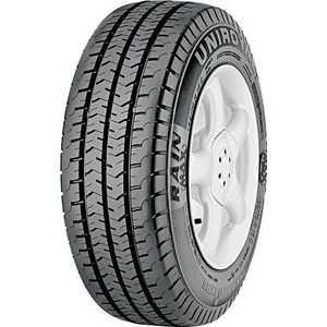 Купить Летняя шина UNIROYAL RainMax 225/75R16C 121/120R