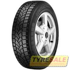Всесезонная шина VREDESTEIN Comtrac All Season - Интернет магазин шин и дисков по минимальным ценам с доставкой по Украине TyreSale.com.ua