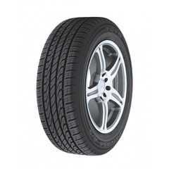 Купить Всесезонная шина TOYO Extensa A/S 225/70R15 100T
