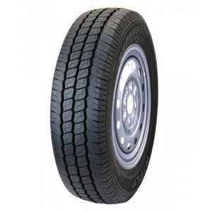 Купить Летняя шина HIFLY Super 2000 215/70R15C 109/107R
