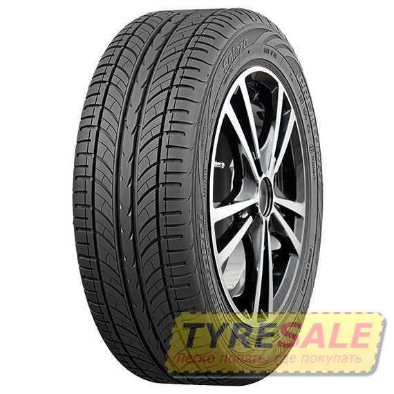 Купить Летняя шина PREMIORRI Solazo 205/55R16 91V