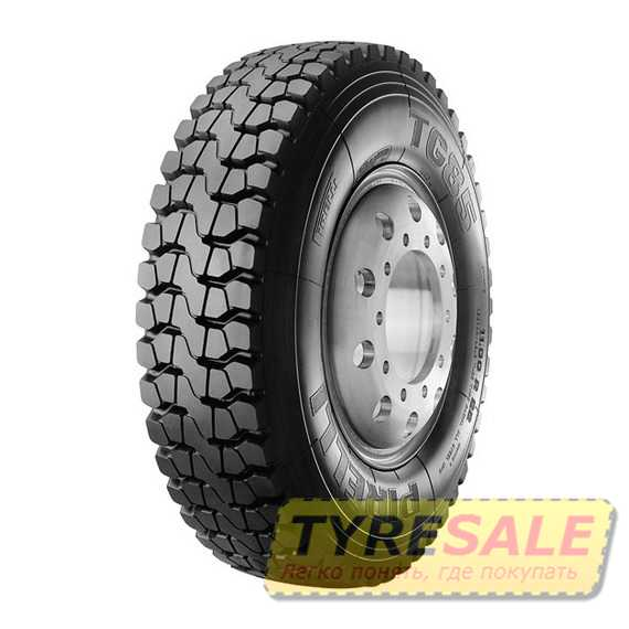PIRELLI TG 85 - Интернет магазин шин и дисков по минимальным ценам с доставкой по Украине TyreSale.com.ua