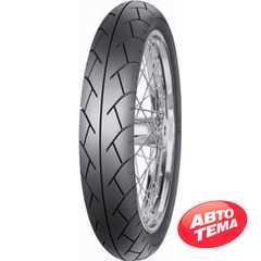 MITAS H-16 - Интернет магазин шин и дисков по минимальным ценам с доставкой по Украине TyreSale.com.ua