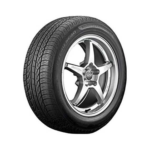 Всесезонная шина PIRELLI PZero Nero All Season - Интернет магазин шин и дисков по минимальным ценам с доставкой по Украине TyreSale.com.ua