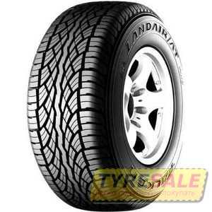 Купить Всесезонная шина FALKEN LA/AT T-110 235/60R16 100H