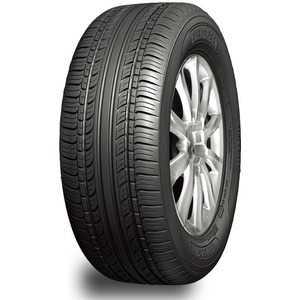 Купить Летняя шина EVERGREEN EH23 195/50R15 82V