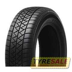Зимняя шина RADAR Centigrade RWX1 - Интернет магазин шин и дисков по минимальным ценам с доставкой по Украине TyreSale.com.ua