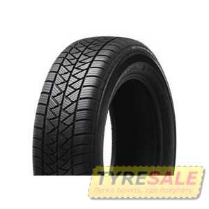 Купить Зимняя шина RADAR Centigrade RWX1 185/65R15 88T