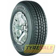 Всесезонная шина IRONMAN Radial A/P - Интернет магазин шин и дисков по минимальным ценам с доставкой по Украине TyreSale.com.ua