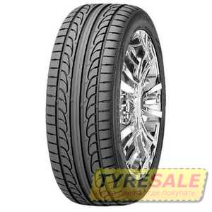 Купить Летняя шина NEXEN N6000 255/45R18 103Y