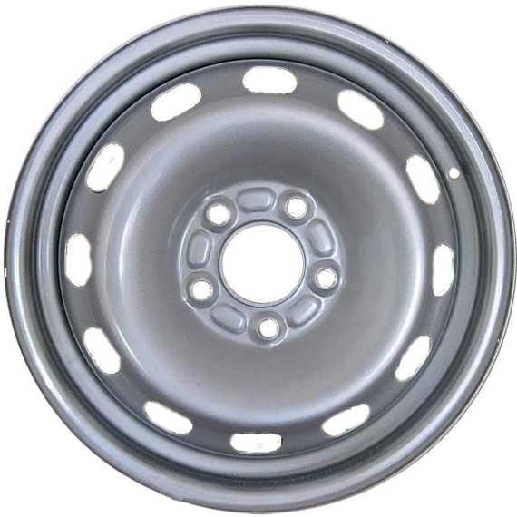 КрКЗ FORD Focus - Интернет магазин шин и дисков по минимальным ценам с доставкой по Украине TyreSale.com.ua