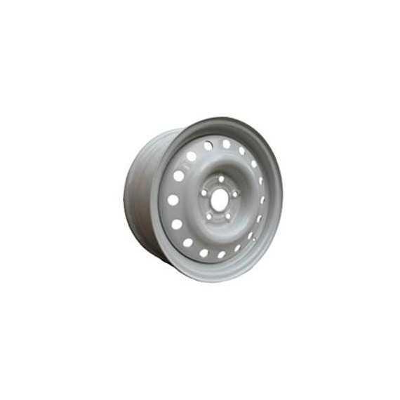 КрКЗ ГАЗ 3110 - Интернет магазин шин и дисков по минимальным ценам с доставкой по Украине TyreSale.com.ua