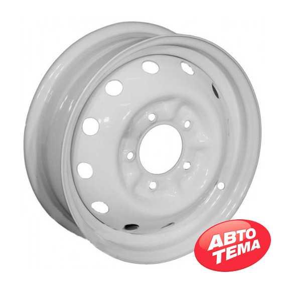 КрКЗ Нива - Интернет магазин шин и дисков по минимальным ценам с доставкой по Украине TyreSale.com.ua