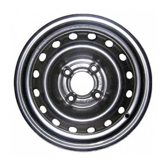 КрКЗ Chevrolet Aveo - Интернет магазин шин и дисков по минимальным ценам с доставкой по Украине TyreSale.com.ua