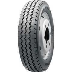 Летняя шина KUMHO Steel Radial 856 - Интернет магазин шин и дисков по минимальным ценам с доставкой по Украине TyreSale.com.ua