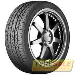 Всесезонная шина NITTO Motivo - Интернет магазин шин и дисков по минимальным ценам с доставкой по Украине TyreSale.com.ua