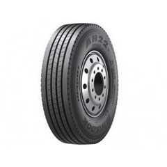 HANKOOK AH22 - Интернет магазин шин и дисков по минимальным ценам с доставкой по Украине TyreSale.com.ua