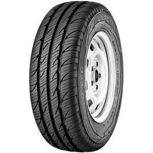 Купить Летняя шина UNIROYAL RainMax 2 195/75R16C 107R