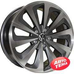 ZW 7321 EP - Интернет магазин шин и дисков по минимальным ценам с доставкой по Украине TyreSale.com.ua