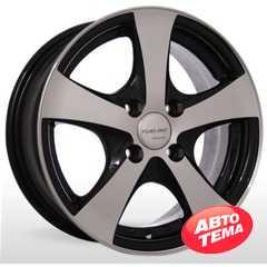 STORM SM-248 BP - Интернет магазин шин и дисков по минимальным ценам с доставкой по Украине TyreSale.com.ua